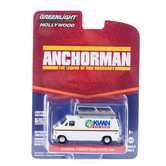 Greenlight Hollywood Collectibles Die Cast Car